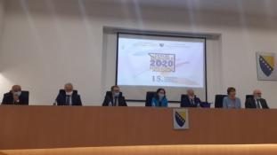 Lokalni izbori u BiH odgođeni za 15. novembar