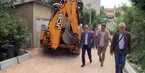 U toku brojni infrastrukturni projekti u Tuzli