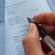UPFBiH od delegata Doma naroda Parlamenta BiH traži da podrže produženje roka za podnošenje prijave i plaćanje PDV-a