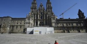 Dvoje bh. državljana napustilo Španiju