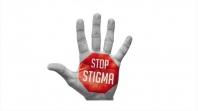 Stigma vrlo često prati pojavu zaraznih bolesti: Pola ispitanika ima bojazan od stigme