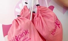Paketi prve pomoći za svaku novooperisanu ženu od karcinoma dojke