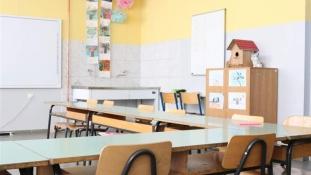 Savjeti stručnjaka INZ-a: Kako osigurati zdravo okruženje za svu djecu u vrtićima