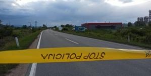 Teška saobraćajna nesreća kod Lukavca: Tri osobe poginule, dvije povrijeđene