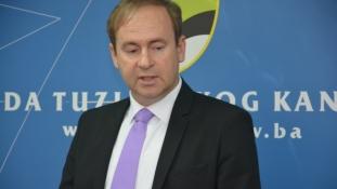 Utvrđene Smjernice ekonomske i fiskalne politike za period 2021-2023.