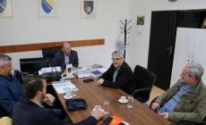 """Manifestacija """"Odbrana BiH-Igman 2020."""" bit će održana 06. i 07. augusta"""