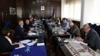 Ministar Bukvarević sa predstavnicima koordinacija ARBiH i HVO: Nastavak zajedničke saradnje i popravljanja statusa boračke populacije