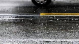 Vozači oprez zbog poledice