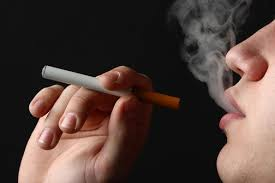 Zrak bez dima cigarete predstavlja osnovno ljudsko pravo