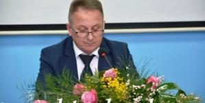 Čestitka Skupštine Tuzlanskog kantona u povodu 22.maja Dana policije