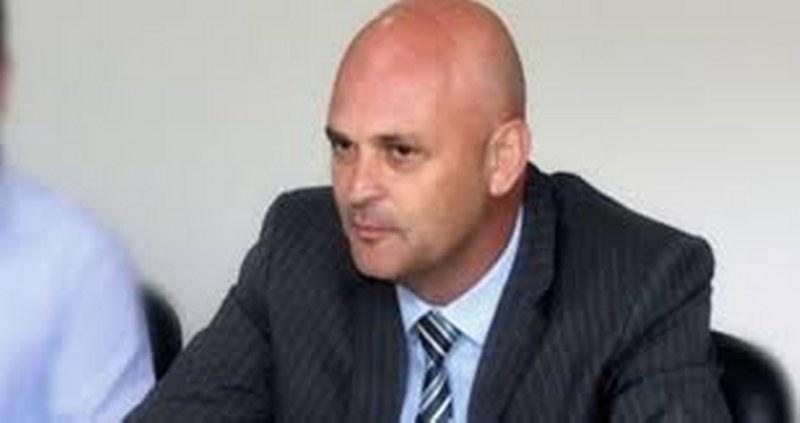 Stjepan Bošković novi/stari gradonačelnik Stoca