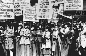 Danas je Međunarodni Dan žena: Borba za ravnopravnost još uvijek traje