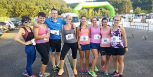 """ARK """"Rekreativci"""" Tuzla objavljuje upis u Ljetnu školu trčanja"""