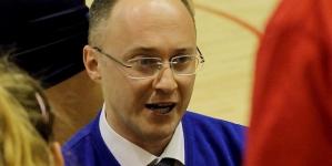 Almir Žilić:  Mjesto selektora odbojkašica Univerziteta u Tuzli je čast ali i potvrda mog predanog rada
