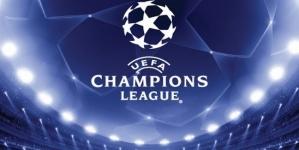 Liga prvaka: Večeras se kompletira 4. kolo