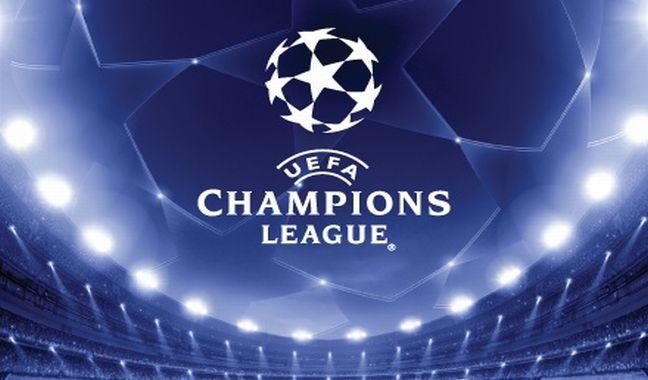 Ovi klubovi su već obezbijedili Ligu prvaka za narednu sezonu