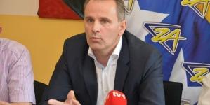 Jerlagić: BiH je ostala bez imovine u Hrvatskoj vrijedne više od 10 milijardi eura