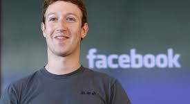 Zuckerberg: Facebook je jutros premašio dvije milijarde korisnika