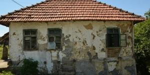 Pomozimo gradnju kuće za RVI Mersudina Nurkanovića iz Klokotnice FOTO