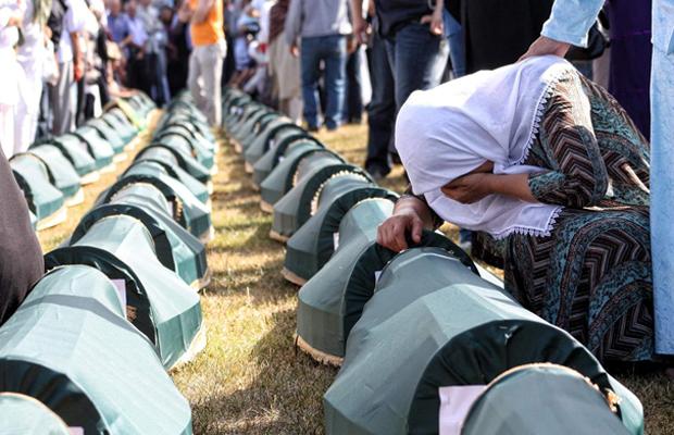 Prijedor: Danas kolektivna dženaza i ukop 23 prijedorske ratne žrtve