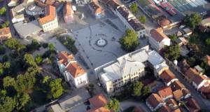 """Manifestacija """"Ljeto u Tuzli"""":Večeras sa gostima uz folklorne igre i pjesme"""