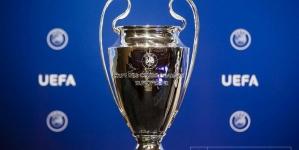 Večeras finale Lige prvaka, Liverpool u borbi za šesti a Tottenham za svoj prvi naslov