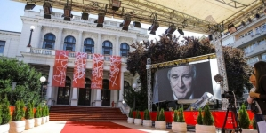 SFF: Sarajevo večeras postaje središte filmskog svijeta