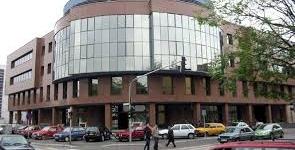 UIO BiH: Deset bh. kompanija koje su uplatile najviše PDV-a