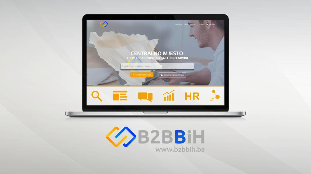 B2B BiH: Vrijeme je za nove poslovne trendove