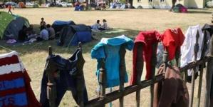 Države EU počinju vraćati migrante u Grčku