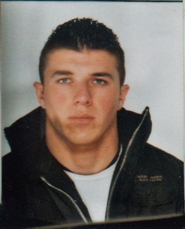 Policijska akcija: Uhapšen Amel Sejfović u Visokom