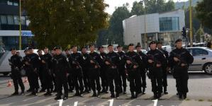 Vlada TK:  Safet Ibrahimović imenovan za direktora Uprave policije MUP-a TK