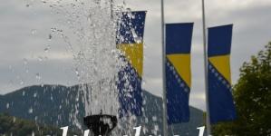 Domovino, sretan ti rođendan: Danas je Dan nezavisnosti Bosne i Hercegovine