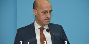 Salkić uputio otvoreno pismo u povodu napada na povratnike u bh. entitetu RS