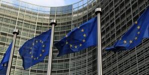 EU: Podržat ćemo napore na ujedinjenju Gaze i Zapadne obale