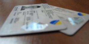 Ukida li se JMBG?: Zbog Europske unije BiH mora uvesti OIB umjesto matičnog broja