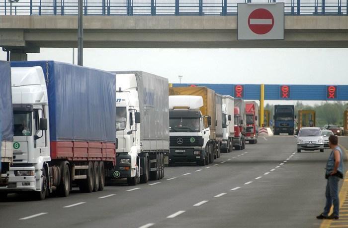 Bosna i Hercegovina je u osam mjeseci ove godine ostvarila izvoz od sedam milijardi i 80 miliona KM
