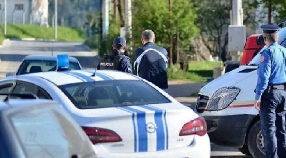 Crna Gora: Golman preminuo nakon što su mu pucali u glavu na stadionu