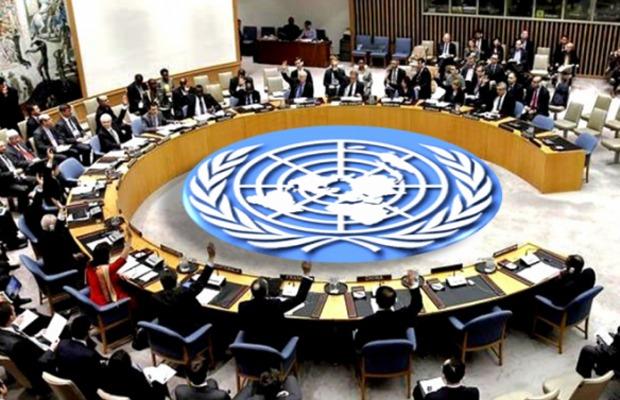 Vijeće sigurnosti UN zasjeda zbog nuklearne probe Sjeverne Koreje
