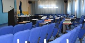 Zakazana hitna sjednica Skupštine TK u povodu organizovane sramne aktivnosti Ministarstva odbrane Republike Srbije