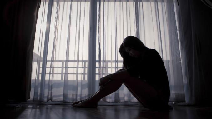 """UKC Tuzla: Predavanje na temu """"Podrška osobama sa psihičkim poremećajima"""""""