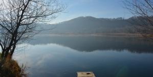 """""""Analiza fizičko-hemijskih parametara i prisustva teških metala u jezeru Modrac i rijeci Spreči """""""