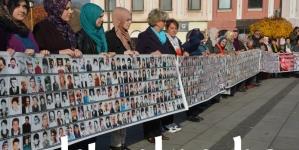 Hajra Ćatić: Najmanje što očekujemo u presudi Ratku Mladiću je doživotna robija i presuda za genocid (FOTO)
