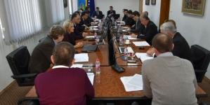 Vlada TK: Podrška povratku izbjeglih i raseljenih osoba