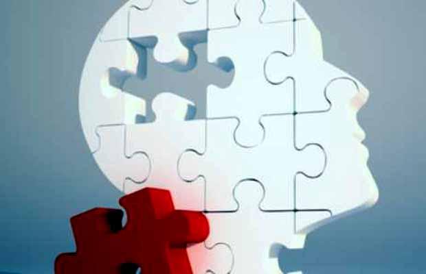 Kompjuterskom igricom protiv demencije