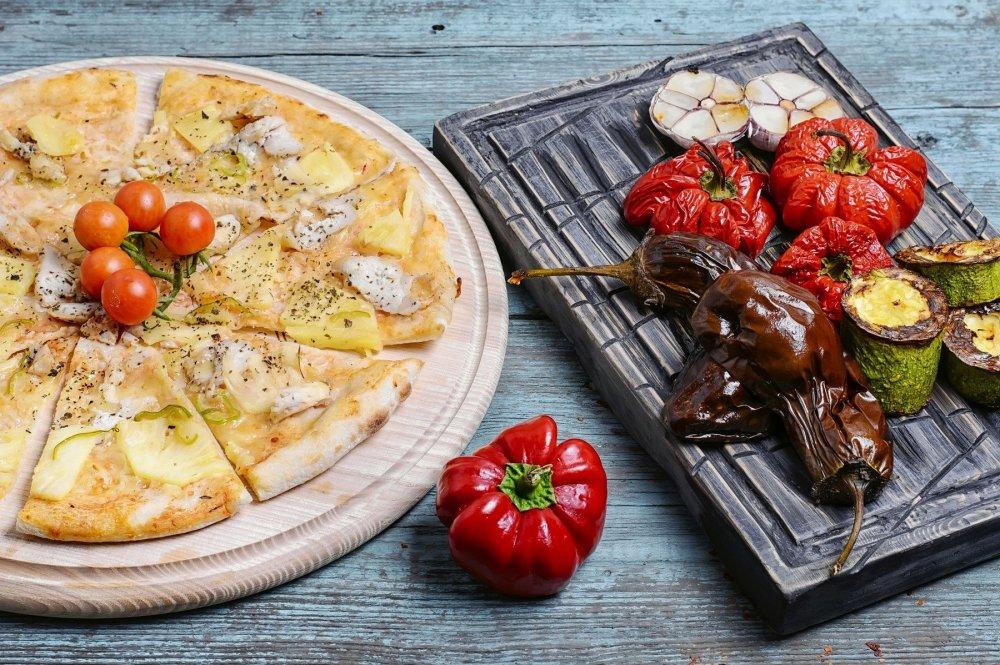 Ovo je 5 najpopularnijih zdravih namirnica