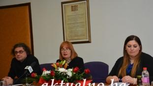 Retrospektiva 2017. godine na Univerzitetu u Tuzli