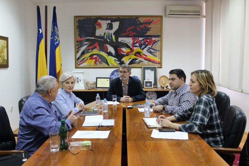 """Festival """"Sevdalinko u srcu te nosim"""" održat će se u martu 2018. godine"""