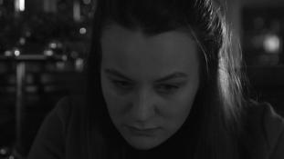 "Objavljen trailer za film ""Fridin trougao"" VIDEO"