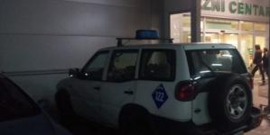 Potraga i dalje traje: Razbojnici u Bugojnu s puškama ukrali 64.000 KM iz Binga
